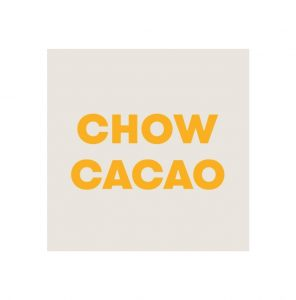 Chow_Cacao_logo