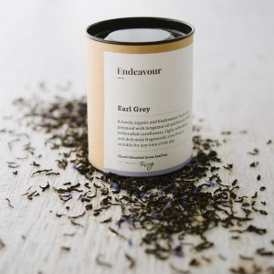 Endeavour_Earl_Grey_Tea